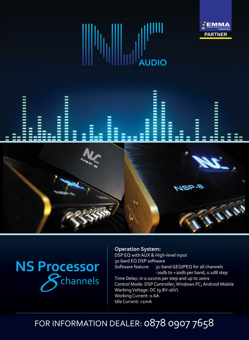 ns-audio-showcase